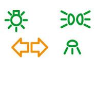 LED Signalisatie