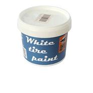 Peinture pneus