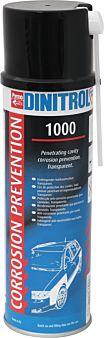 DINITROL 1000 - 500 ML SPRAY