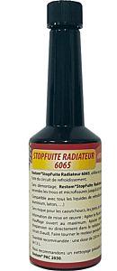 STOP FUITE RADIATEUR 250 ML (Radiateur 6065)