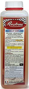 VERWIJDERAAR VAN AANSLAG OP METAALLEGERINGEN 1L (AluDécap DDM 2050)
