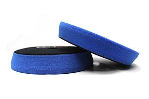 MOUSSE BLEUE POUR PONCEUSE ORBITALE (Mousse Bleue)