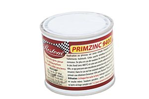 PRIMER MET ZINK 250ML (Primzinc 9400)
