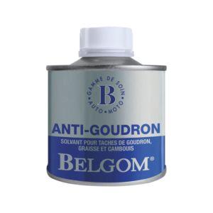 BELGOM ANTI GOUDRON 150 ML