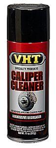 VHT BRAKE CALIPER CLEANER (SP700)