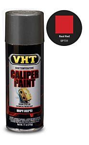 VHT BRAKE CALIPER ENAMEL REAL RED (SP731)