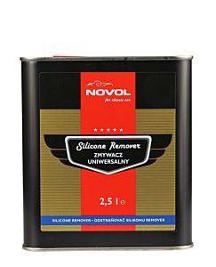 NOVOL - DILUANT NETTOYANT MULTI-USAGES - 2,5 L (65503)