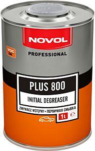 NOVOL PLUS 800 SILICONENREINIGER CLASSIC - 1 L (39022)