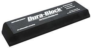 DURA-BLOCK - CALE À PONCER - BLOC 2/3 (AF4402)