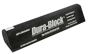 DURA-BLOCK - BLOC FORME DE LARME (AF4406)