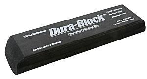 DURA-BLOCK - CALE À PONCER - BLOC 2/3 RADIUS (AF4413)