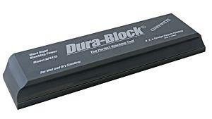 DURA-BLOCK - CALE À PONCER - BLOC COMPOSITE 2/3 RADIUS (AF4415)