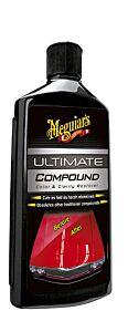MEGUIAR'S  ULTIMATE COMPOUND (G17216)