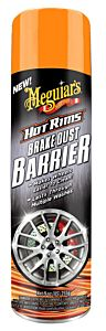 MEGUIAR'S HOT RIMS BRAKE DUST BARRIER (G15009)