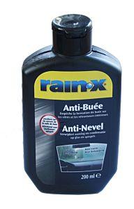 RAIN-X - PRODUIT ANTI-BUÉE 200 ML