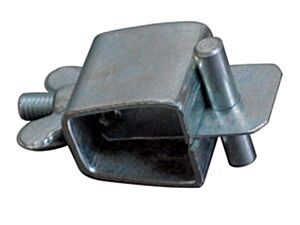 LAS-CLIPS (5 ST)