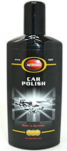 AUTOSOL AUTOPOLISH 400 ML