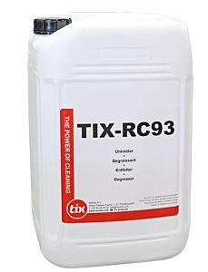 TIX RC 93 25 LITER