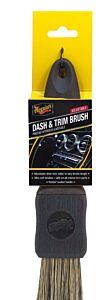 MEGUIARS DASH & TRIM BRUSH