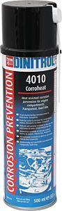 DINITROL 4010 - 500 ML SPRAY