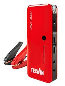 TELWIN STARTER DRIVE 13000 12V