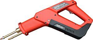 TELWIN Battery Dent PULLER 230 - 230V