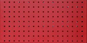 PANNEAU DE RANGEMENT 1000 X 615 MM