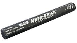 DURA-BLOCK - CALE À PONCER RONDE