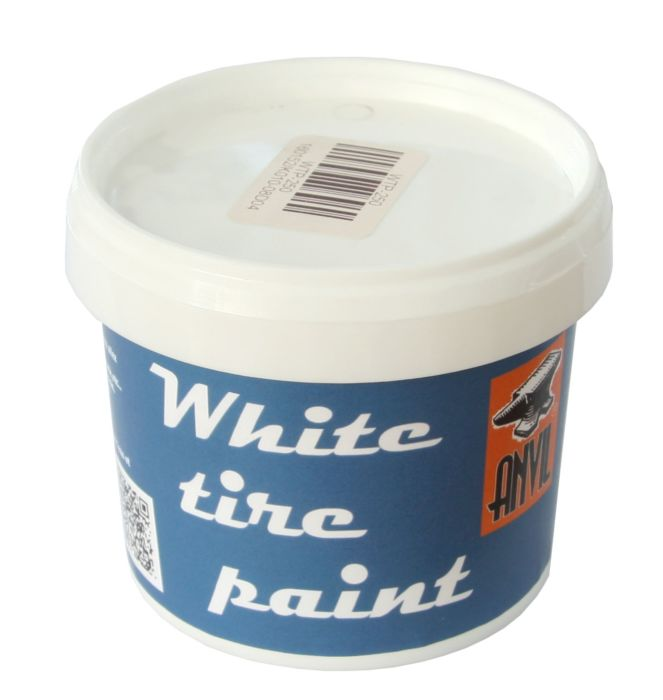White Tire Paint >> White Wall Tire Paint Matthys