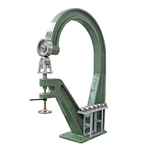 ROUE ANGLAISE INSERTION 106 CM