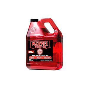 MARVEL MYSTERY - HUILE - BIDON 3,78 L