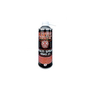 MARVEL MYSTERY HUILE - MULTISPRAY 400 ML