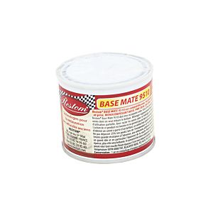 MATTERINGSPASTA 250ML (Base mate 9510)