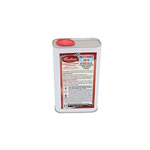 UNIVERSAL CLEANER FOR OIL AND GREASE 1L (Motornet 2010-1L)