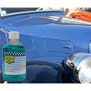 REINIGINGSMIDDEL CARROSSERIE ZONDER WATER 500ML (Netcar 9090 - 500ML)