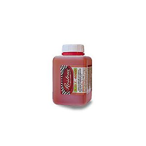 DEGREASER SOLVENT FREE 0,5L (SDT 4060 0.5L)