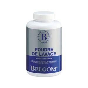 BELGOM POUDRE DE LAVAGE 500 ML