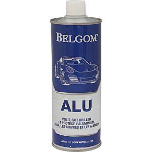 BELGOM ALU 500 ML