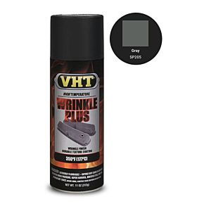 VHT WRINKLE PLUS GREY (GSP205)
