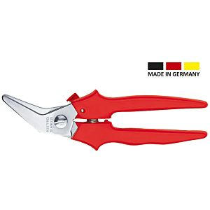 BESSEY COUPE-TOUT COUDEE (D48A)