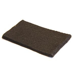 SOUND PROOFING MATERIAL 6 MM (PRICE PRO METER)