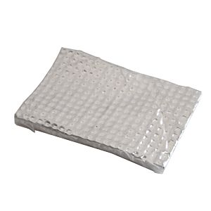 HEAT-RESISTANT INSULATION SELF ADHESIVE 300 MM X 1000 MM