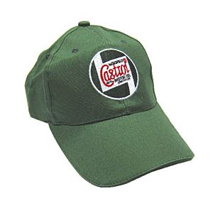 CASTROL CLASSIC RACE CAP