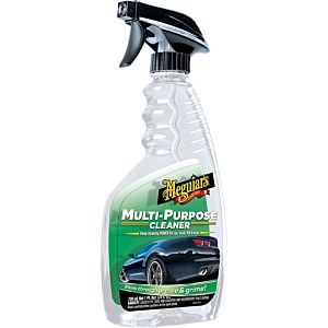 MEGUIAR'S ALL-PURPOSE CLEANER (G9624)