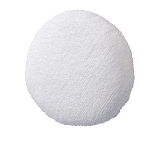 MEGUIAR'S EVEN COAT MICROFIBRE APPLICATOR PADS (X3080)