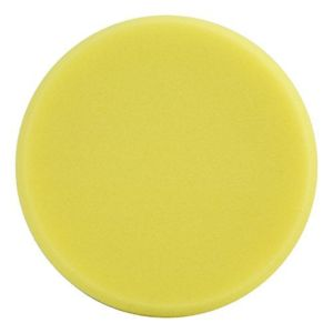 MEGUIAR'S DFP5 DA FOAM POLISHING DISC 5