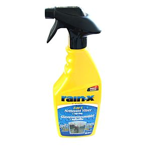 RAIN-X ANTI REGEN 500 ML SPRAY 2 IN 1