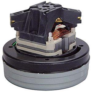 MOTOR VOOR VAC-35-36-40-45 220V 50HZ