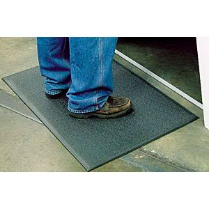 TAPIS ANTI-STATIQUE 61 X 91,5 CM