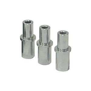 EJECTEUR D'AIR MEDIUM (3 PCS)